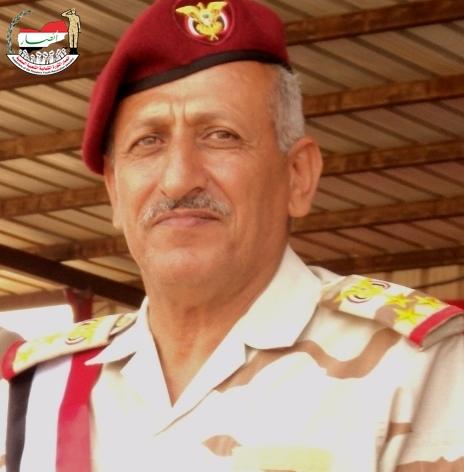 حميد القشيبي