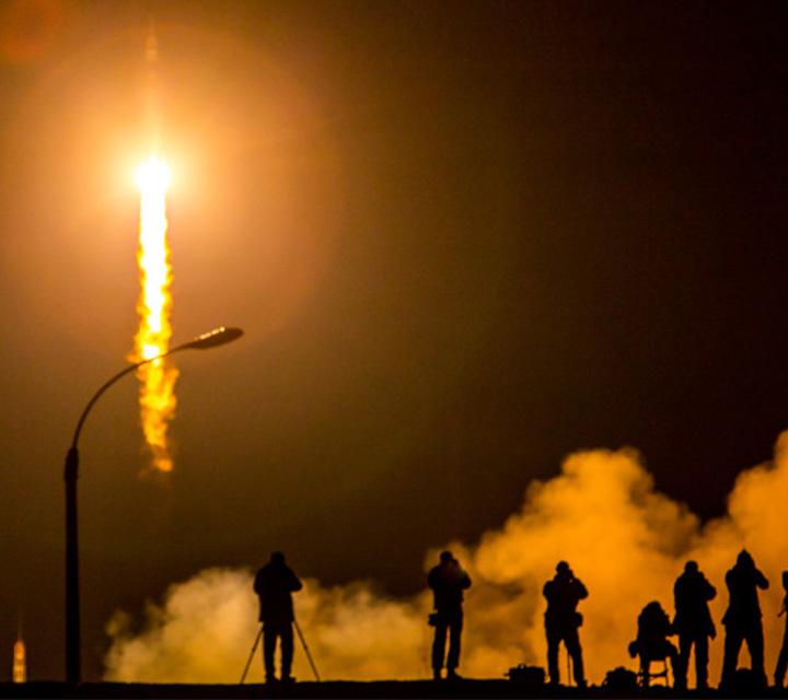 محطة,الفضاء,الدولية,ناسا,روسيا,