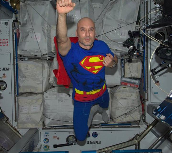 محطة,الفضاء,الدولية,ناسا,رائد,فضاء