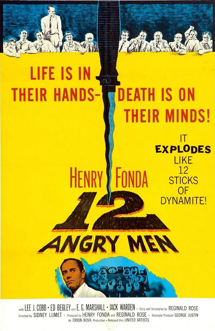 4355100761439020313-twelve_angry_men