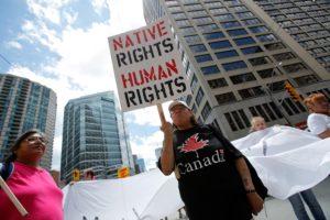 Toronto Prepares To Host G20 Summit