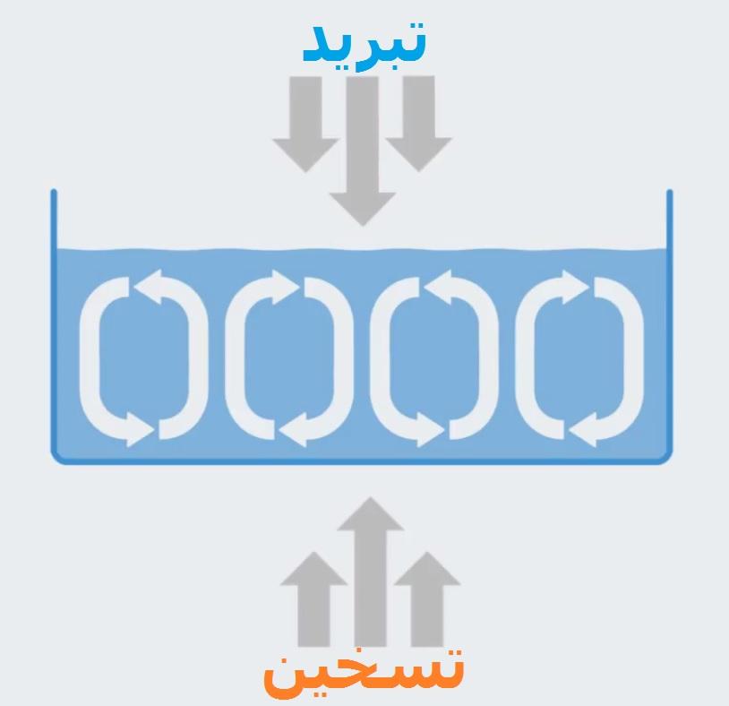 الانتظام الذاتي (2)