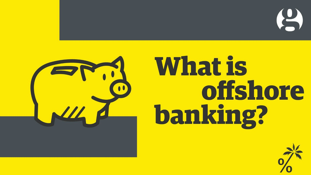 what is offshore banking Offshore banking definition lets get a little more detailed, offshore banking is the financial concept of either placing assets (depositing) which are normally in the form of hard currency in the safekeeping of a bank account, or borrowing money (loans) from a bank which is located in an offshore financial center.