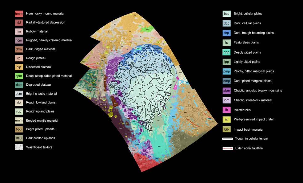 nh-geomorphologicalmapping_smaller-alignedkey-v2