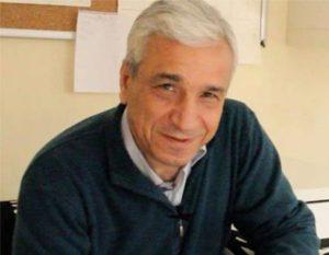 ياسين حاج صالح
