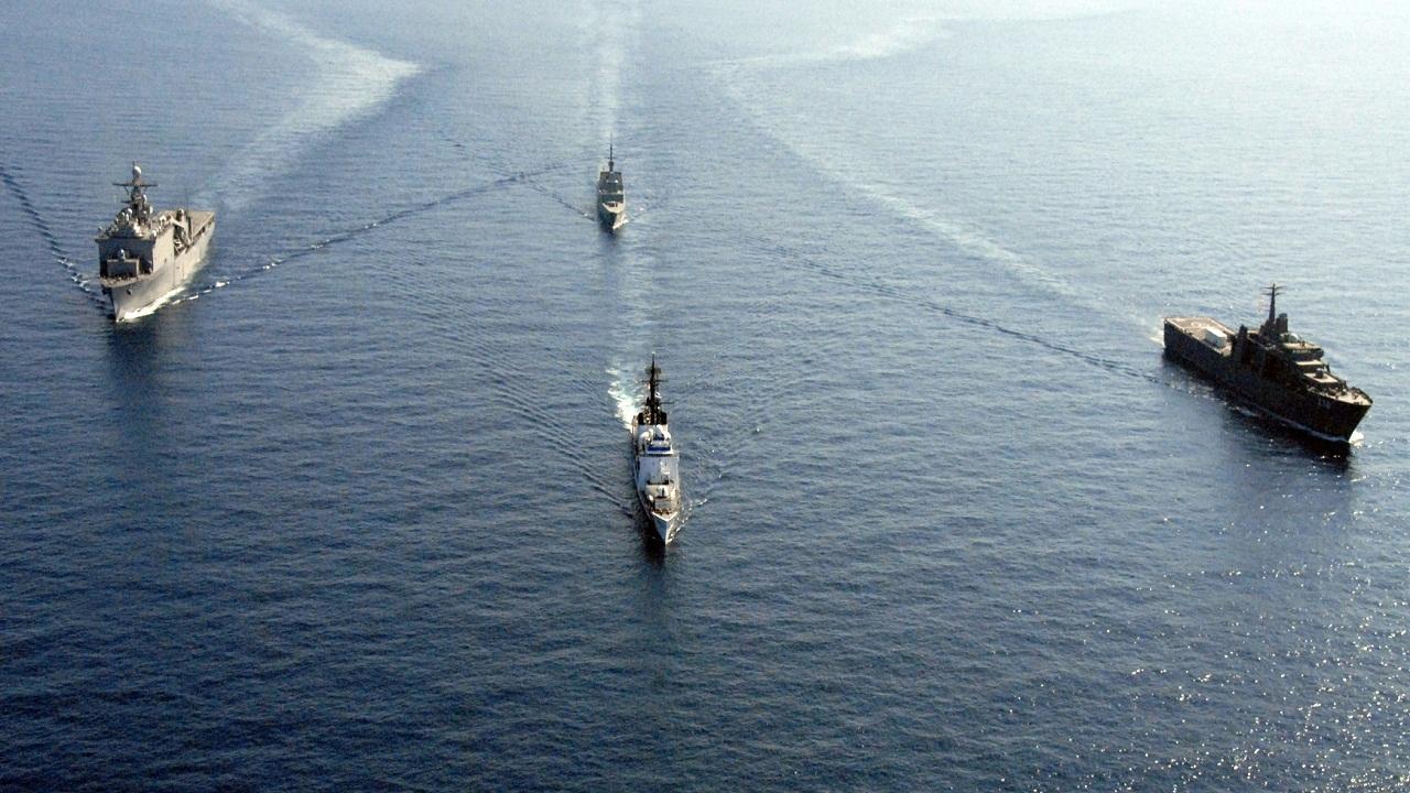 بحر الصين الجنوبي: ما قيمة المحكمة في حضرة السلاح – إضاءات