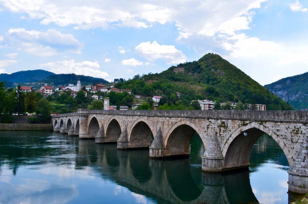 Bridge_on_the_Drina