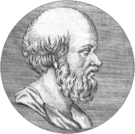 إراتوستينيس