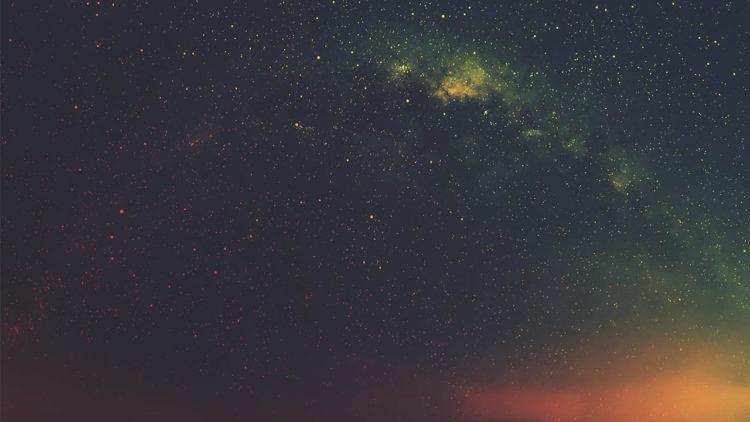 خريطة السماء, رصد فلكي, فلك, سماء الليلة, نجوم, كواكب, قمر