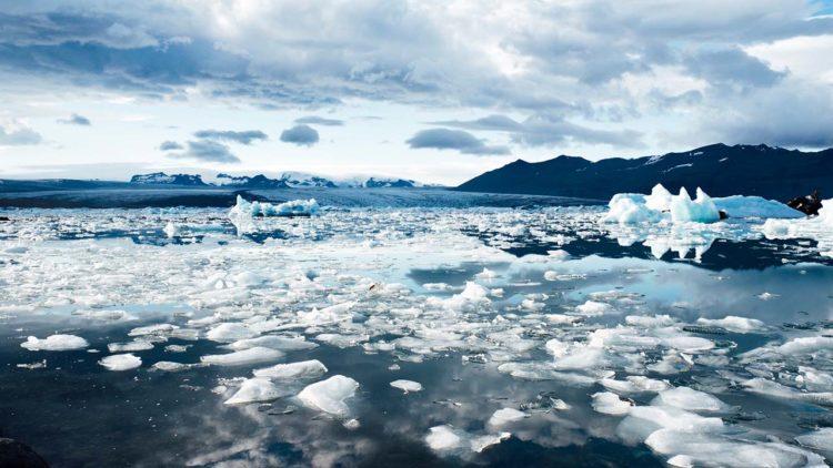 مناخ أزمة المناخ الاحتباس الحراري