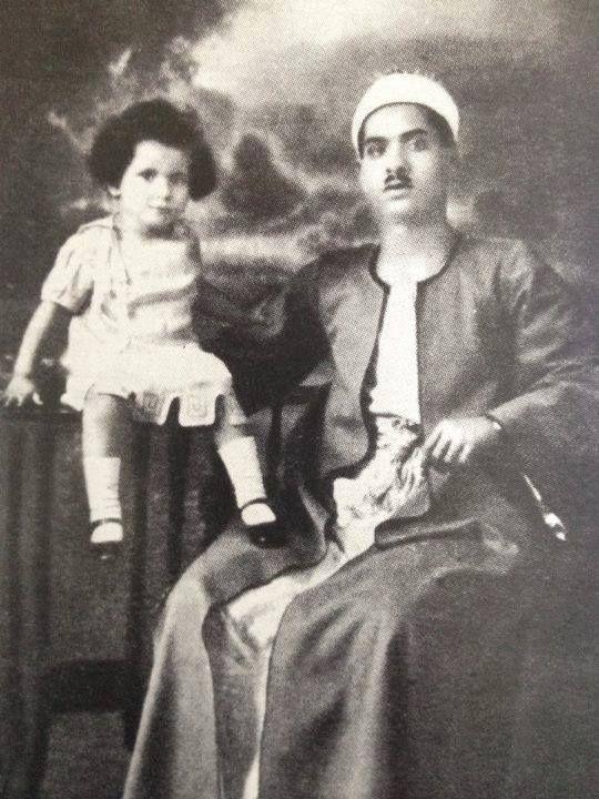 أم كلثوم، إبراهيم البلتاجي