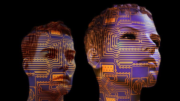 ذكاء اصطناعي, تقنية, تعلم الآلة, ماهو الذكاء الاصطناعي, الذكاء الاصطناعي والبشر