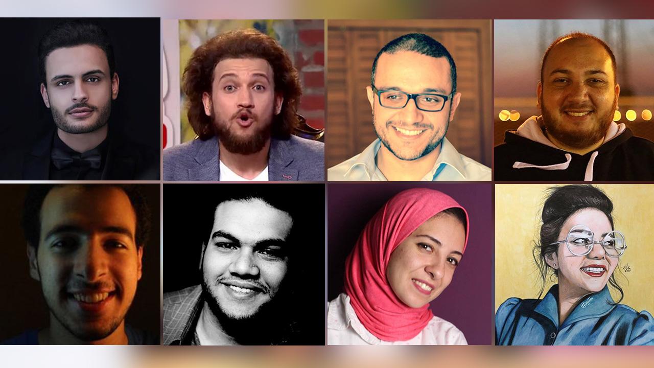 أرباح يوتيوب في مصر أساطير الثراء بين ليلة وضحاها إضاءات