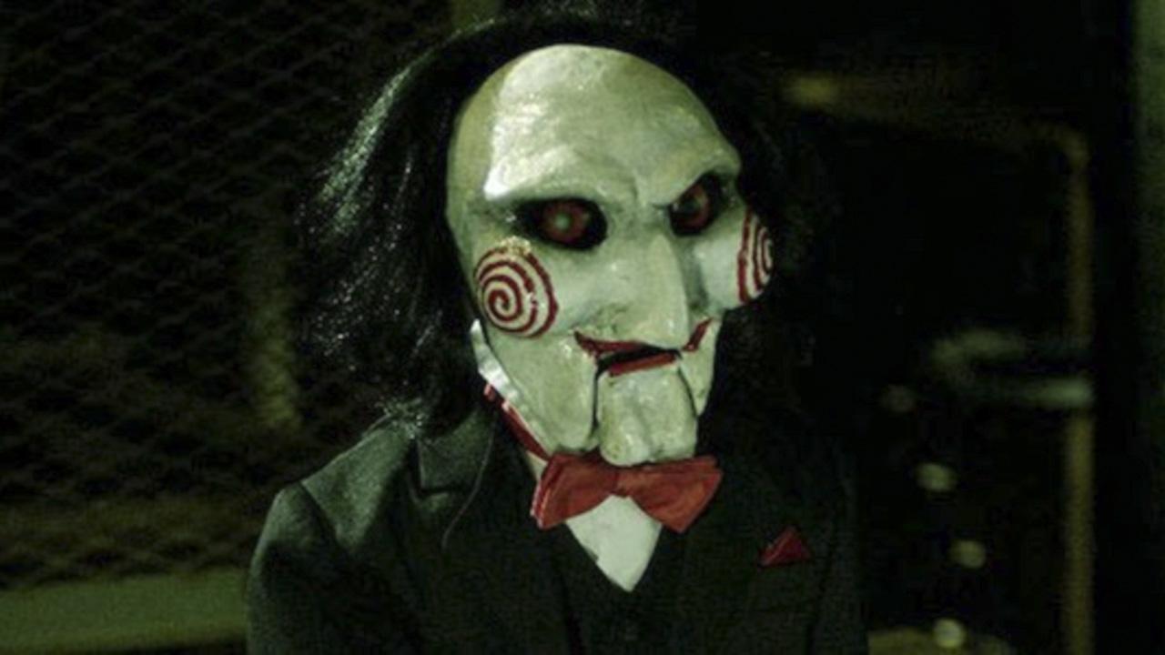 هل تهوى أفلام الرعب إليك قائمة بأبرز الأفلام وتصنيفاتها إضاءات