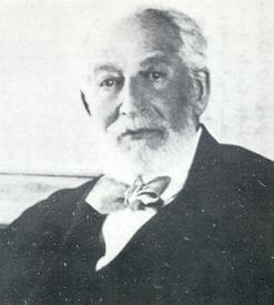 البارون روتشيلد - إسرائيل