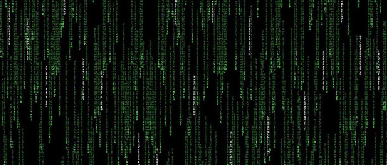 الحروب السيبرانية حروب الكترونية حروب رقمية