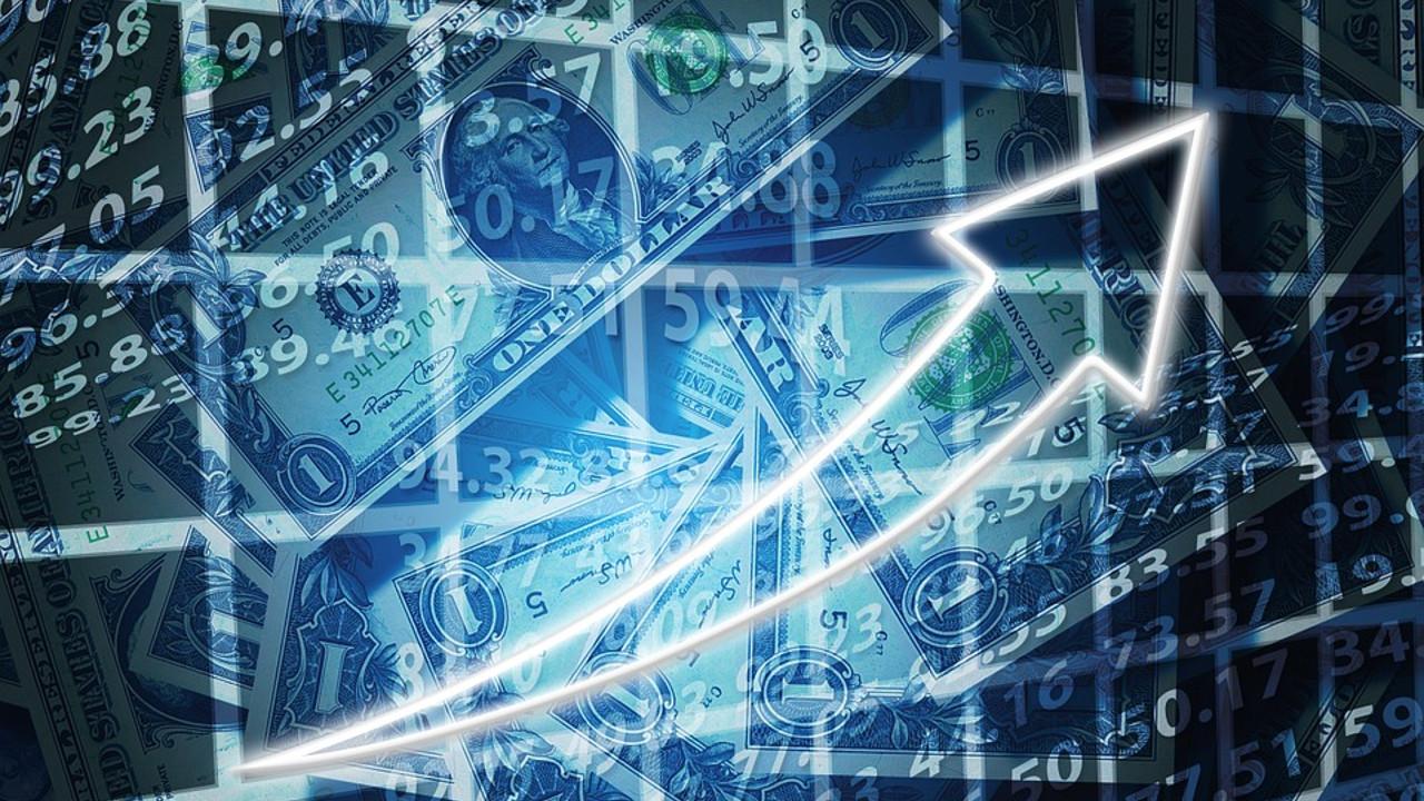 نتيجة بحث الصور عن نظريات التنمية الاقتصادية