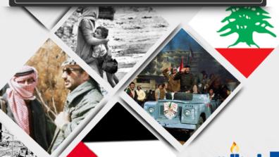 فلسطينيو لبنان ما لهم وما عليهم