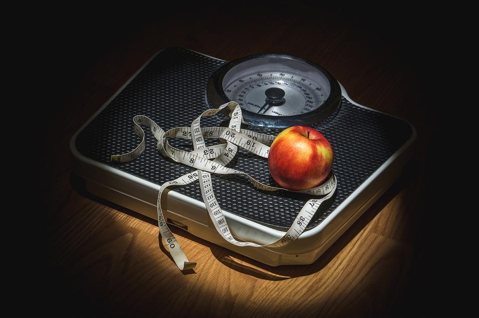 ريجيم، إنقاص الوزن، صحة، طب،