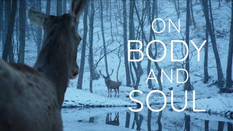 فيلم «On Body And Soul»: قصة حب في مسلخ – إضاءات