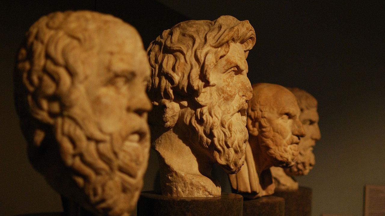 دليلك الشامل للقراءة في فلسفة العلم – إضاءات