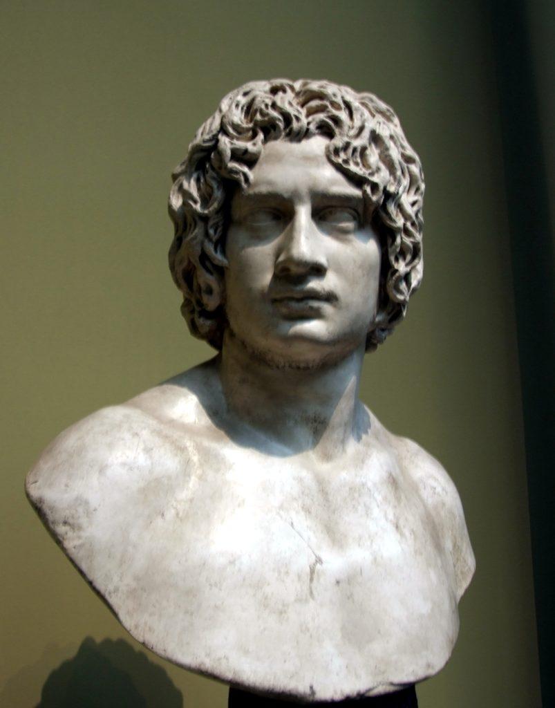 أرمينيوس