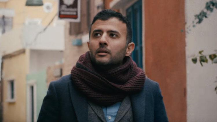 حمزة نمرة, داري ياقلبي, إحلم معايا, أغاني مصرية