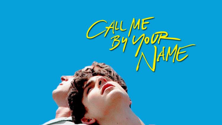 call,me,by,your,name,سينما,فن,تشكيلي,منحوتات