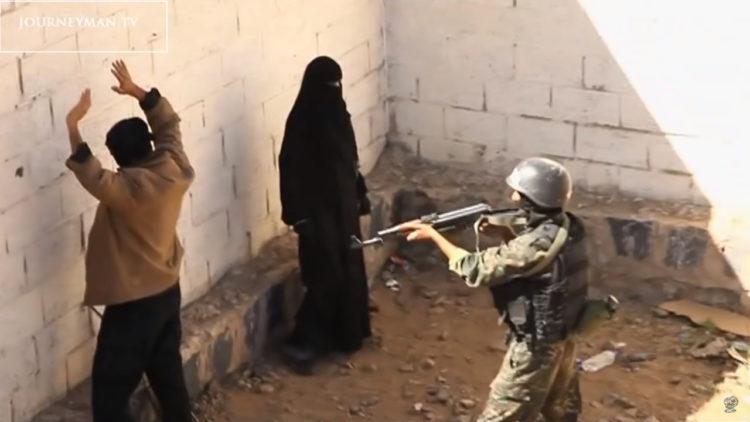 تنظيم القاعدة، اليمن