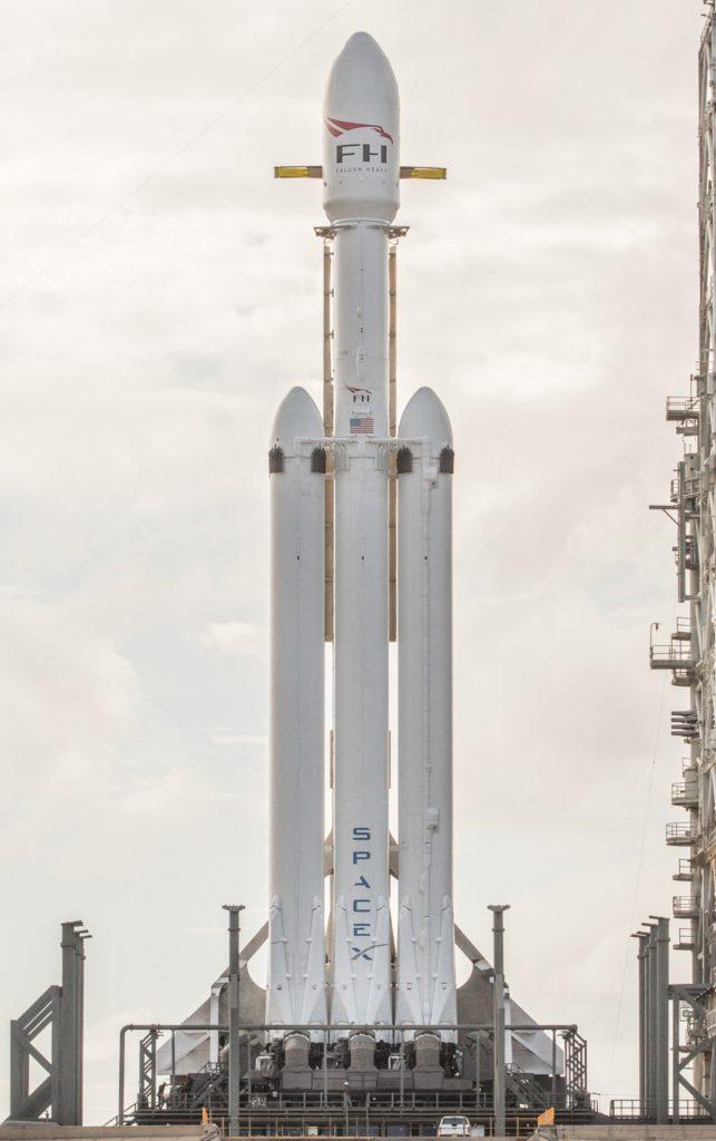 استكشاف الفضاء، ناسا، وكالة الفضاء الروسية، فضاء