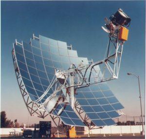 طاقة شمسية, ألواح شمسية, solar energy