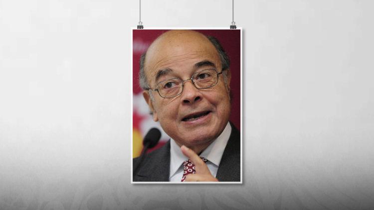 عادل محمود, طب, مصر, أمراض معدية, فيروسات, الولايات المتحدة الأمريكية, الصحة العالمية, تقارير, سيرة ذاتية