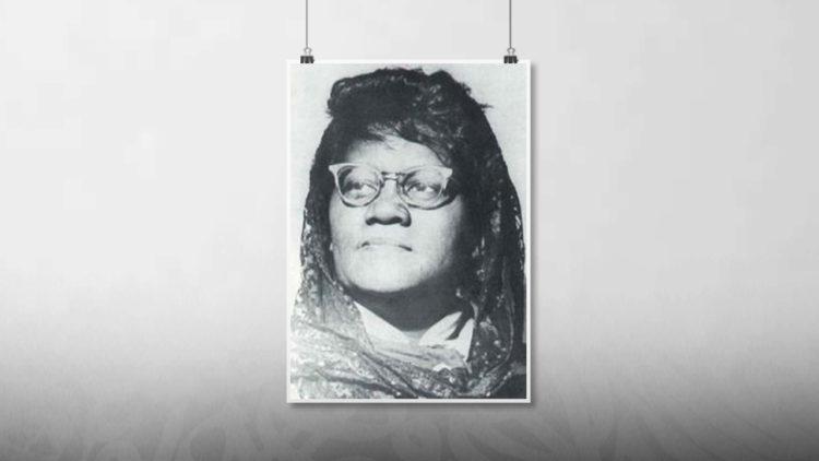 إيلا كولينز, مالكوم إكس, مقالات, سيرة ذاتية, ملاك شباز