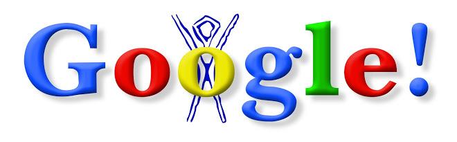 google doodle, دودلز, جوجل, مصر, كأس العالم