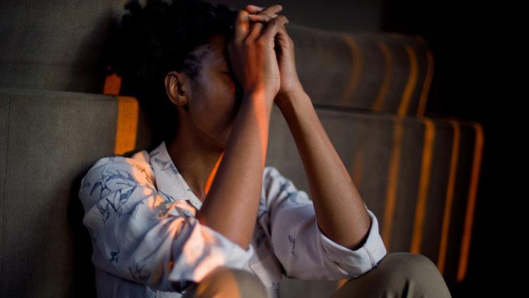 الاكتئاب, التوحد, علم النفس