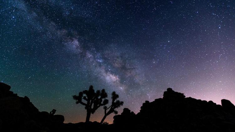 فلك, خريطة سماء الليل, رصد فلكي, نجوم, كوكبات نجمية
