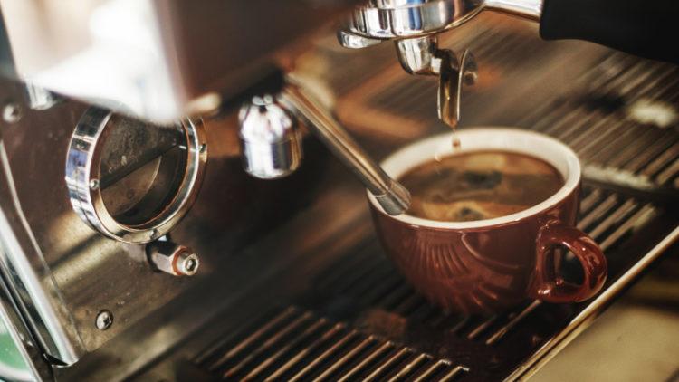 قهوة, كافيين, إدمان القهوة, فنجان, صحة عامة