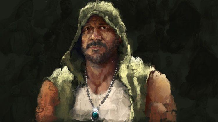 أحمد مكي, آخرة الشقاوة, وقفة ناصية زمان, موسيقى, راب عربي, أغاني مكي
