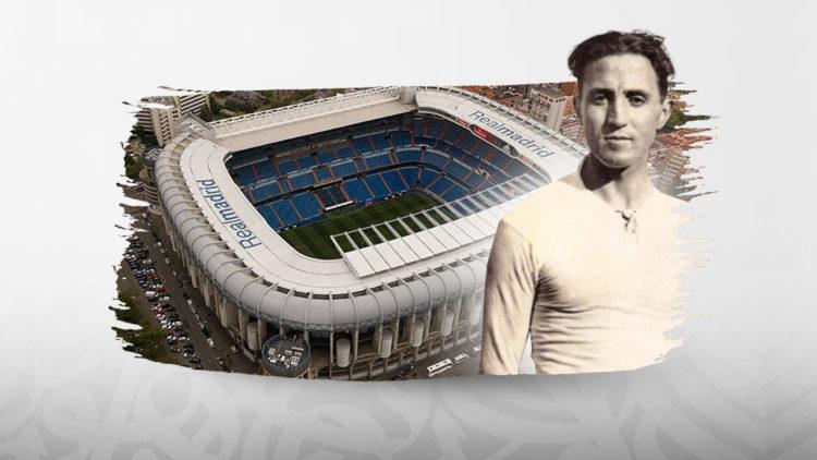 ريال مدريد, الدوري الإسباني, دوري أبطال أوروبا, سانتياجو برنابيو, كرة القدم العالمية
