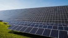 الطاقة الشمسية, مصر, ألواح شمسية, محطات توليد, كهرباء, الطاقة الكهربائية