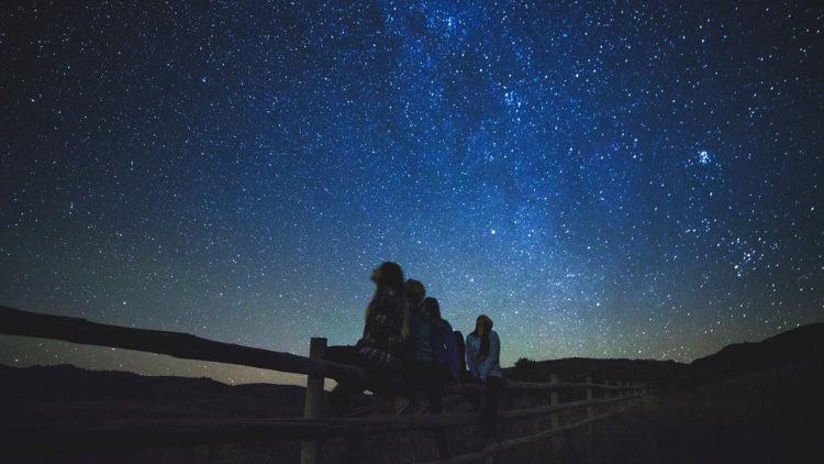 مراقبة النجوم, سماء الليل, كتب فلك, نجوم، فلك, كوكبات نجمية, رصد فلكي, مجرات