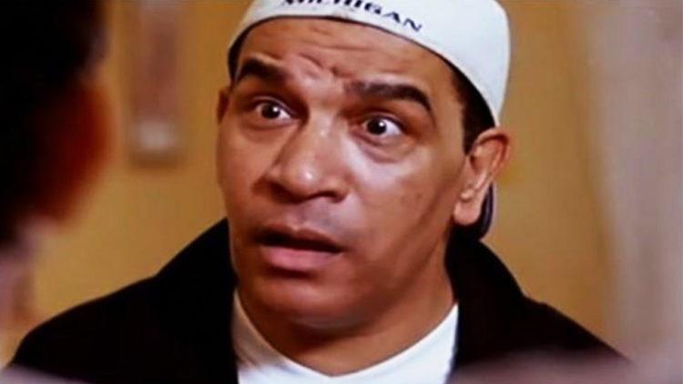 محمد شرف, أفلام, زكي شان, أفلام مصرية, سينما