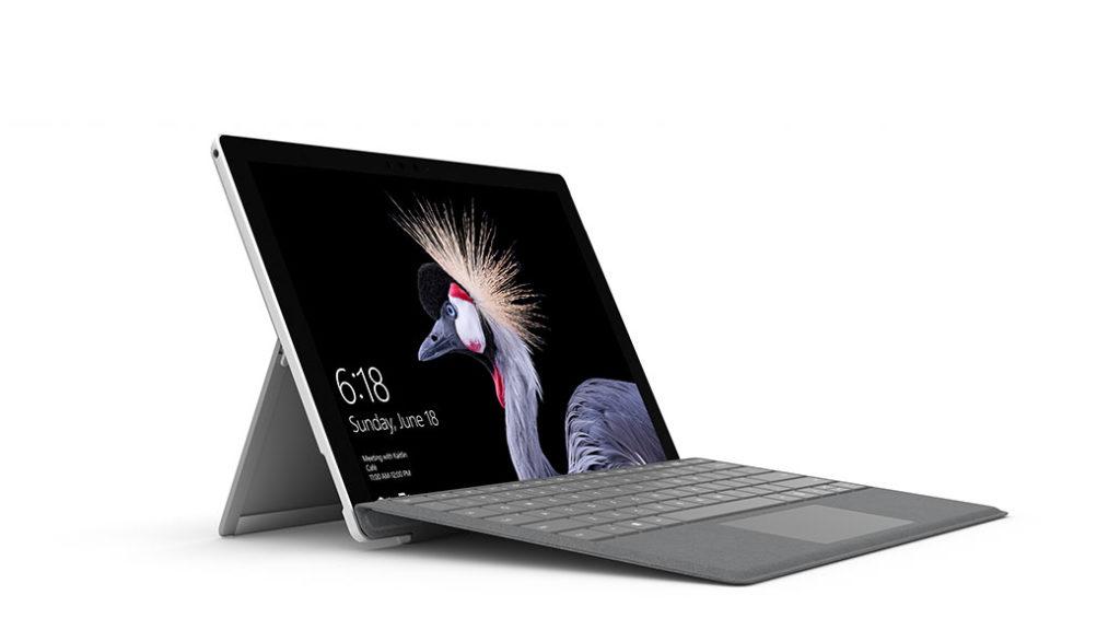 شراء لابتوب، لابتوب جديد، شراء حاسوب، حاسوب محمول
