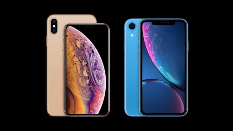 مؤتمر آبل 2018, آبل, أيفون, iphone xs max, iphone xs, تقنية