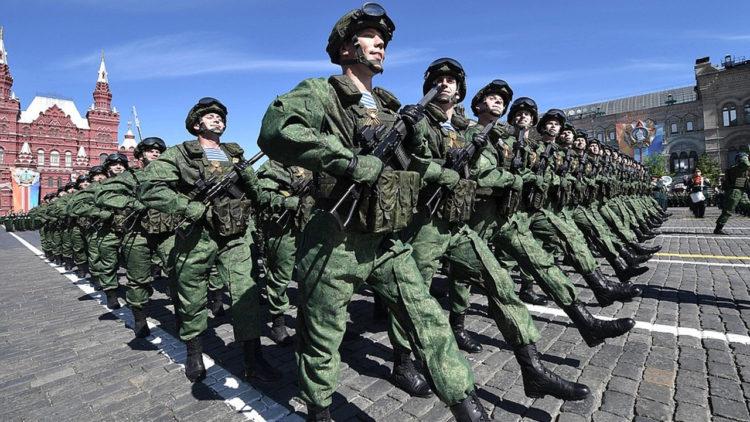 الإصلاح العسكري الروسي: البداية ومآلات النهاية %D8%A7%D9%84%D8%AC%D9%8A%D8%B4-%D8%A7%D9%84%D8%B1%D9%88%D8%B3%D9%8A1-750x422