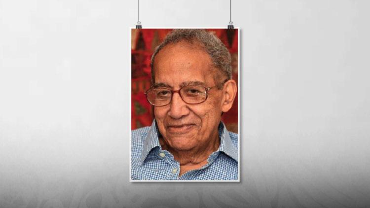 جلال أمين, مصر, الكاتب جلال أمين, من هو جلال أمين