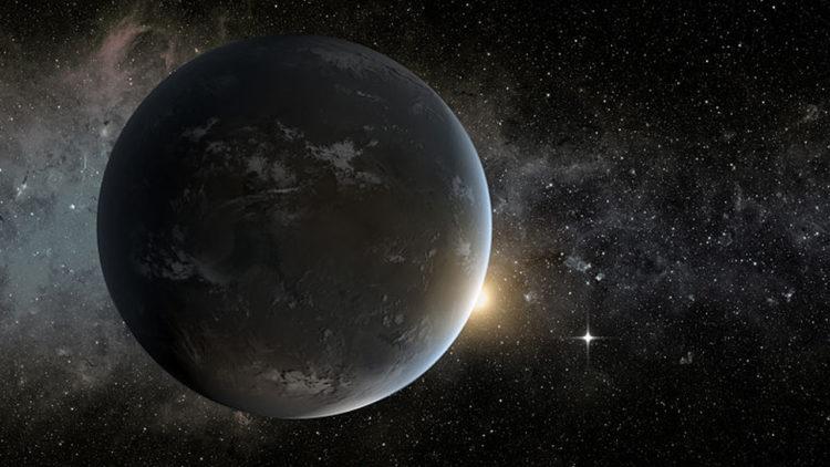 فلك, فضاء, كواكب جديدة, اسكتشاف الفضاء, كوكب صالح للحياة, حياة خارج الأرض