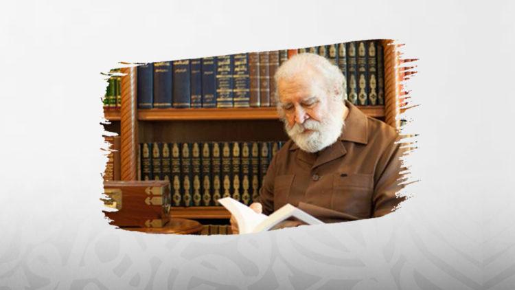 السيد محمد نقيب العطاس, فلاسفة, فلسفة, مسلمون, مفكرون, ماليزيا