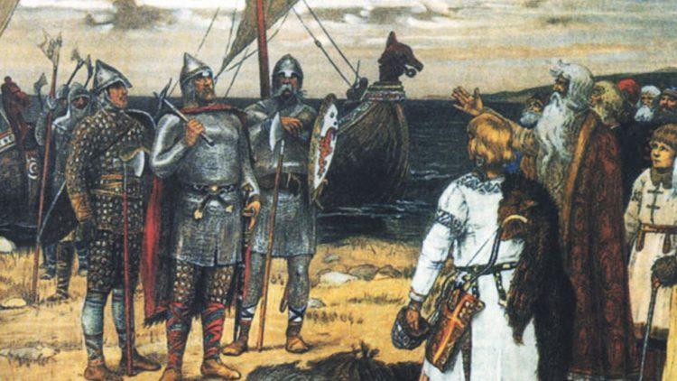 الأندلس, تاريخ, تاريخ إسلامي, الفايكنج, إشبيلية, إسبانيا