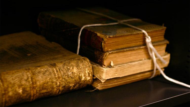 الثقافة العربية, كتب, العالم العربي, فكر